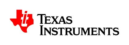 Picture for manufacturer TI - Texas Instruments