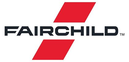 Picture for manufacturer Fairchild Semiconductor