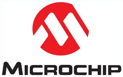 Picture for manufacturer Microchip Technology Inc.