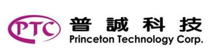 Picture for manufacturer Princetone Technology Corp.