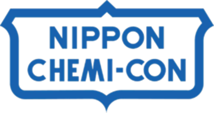 Picture for manufacturer Nippon Chemi-Con
