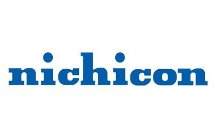 Picture for manufacturer Nichicon Corporation