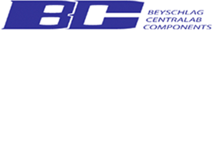 Picture for manufacturer  BC Components