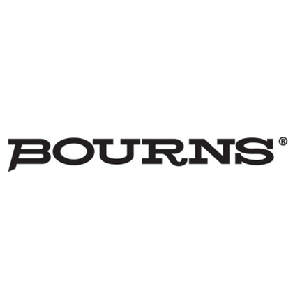 Picture for manufacturer Bourns, Inc.