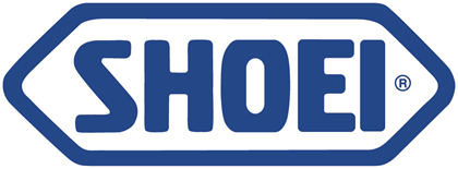 Picture for manufacturer Shoei Co. Ltd.