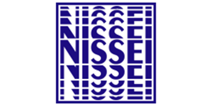 Picture for manufacturer Nissei Electric Co., LTD