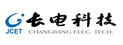 Picture for manufacturer Jiangsu Changjiang Electronics Technology Co., Ltd.(JCET)