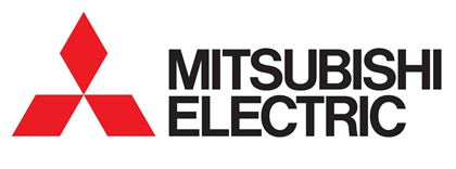 Picture for manufacturer Mitsubishi Electric Corporation