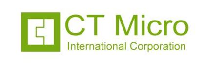 Picture for manufacturer CT Micro International Corporation